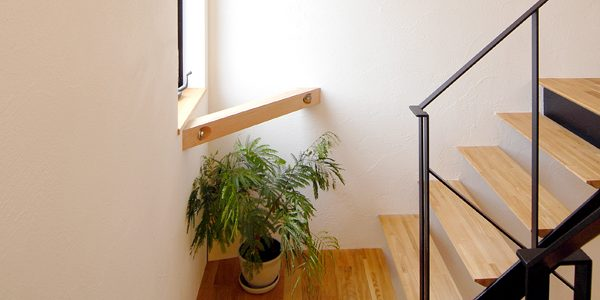 住まいづくり:新築・リフォーム・DIY_費用や補助